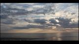 Отдых на белом море! Северодвинск (о. Ягры), июль 2018  пляж, закат, +30 С
