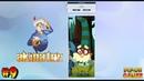 Играем в Игру Akinator The Web Genie PC 9 7 Гномов Бражник