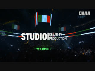 Conor McGregor vs. Khabib Nurmagomedov | Clip2018 | Бой которого ждали все | UFC 229