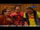 Opera Van Java OVJ Episode Bang Toyib Bintang Tamu Hello dan Opie Kumis