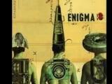 ENIGMA MEGAMIX_low.mp4