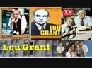 Лу Грант Lou Grant 01 сезон 13 серия 1977 Впервые в России