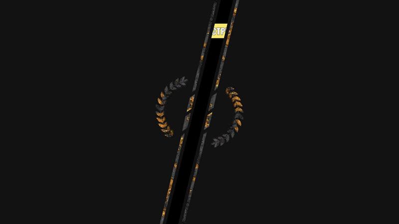 Fortnite Тасчим Kappa Основной канал sodiet