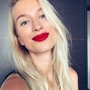 Ольга Fox фото #18