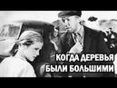 Фильм Когда деревья были большими _1961 (социальная драма).