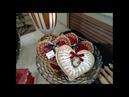 Галерея подарков Идеальное решение, Нижний Новгород о площадке Ready to buy