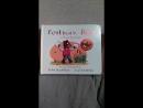 Postman bear book