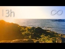 Chillout Music - ambient, smooth, downtempo edm music [N°138 - 3h]