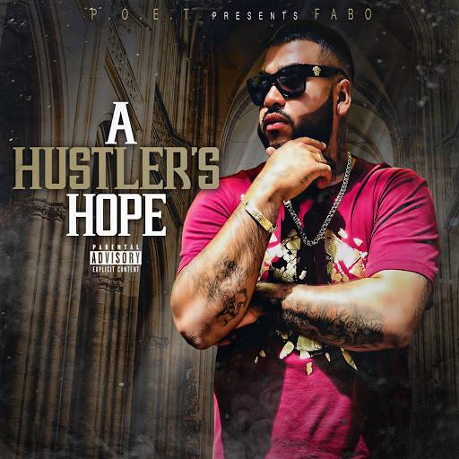 Fabo альбом A Hustler's Hope