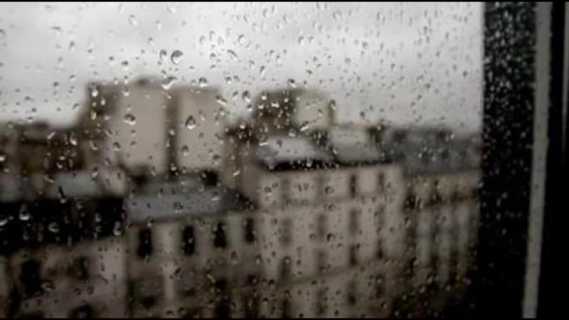 [everysing] Rain (뒷부분)