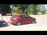 Fiat Bravo 2011-2014