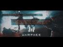Warface Песня_ Я - Читер! Пародия на Imagine Dragons - Believer