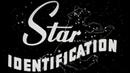 Star Identification (Basic Astronomy for Celestial Navigation) 1942 US Navy Training Film MN-83f