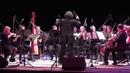 Кеничи Симура Kenichi Shimura - Музыка из АНИМЕ и компьютерных игр, с оркестром 06.11.2018 HD