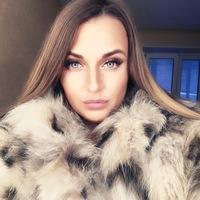 Яна Яшкина, 0 подписчиков