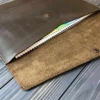 a6b8038f69c4 Товары Мастерская Mr.Brown |Изделия из натуральной кожи – 42 товара ...