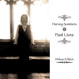 harvey summers альбом Past Lives