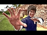 Dragons Never Die _ Bruce Lee Motivation 2018