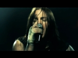 Bullet For My Valentine - The Last Fight