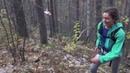 Октобертрейл 2018. Altai Ultra-Trail.