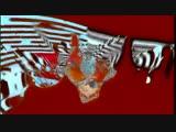 Pet Shop Boys - Go West. (High Definition Video)