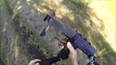 Sr2m NPO AEG shot
