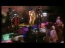 Tupac Digital Underground - Humpty Dance Club MTV 1990