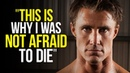 Greg Plitt This Is Why You Shouldnt Fear Death Have No Regrets in Life MUST WATCH MOTIVATION!!