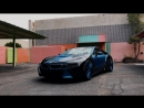 BM™♕ BMW i8 Lexani