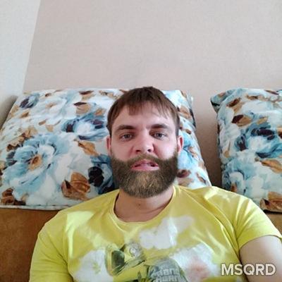 Артём Тимошин