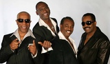 Kool and The Gang Cherish - Traduction paroles Fran