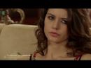 Ishq E Mamnu Episode 42 HD