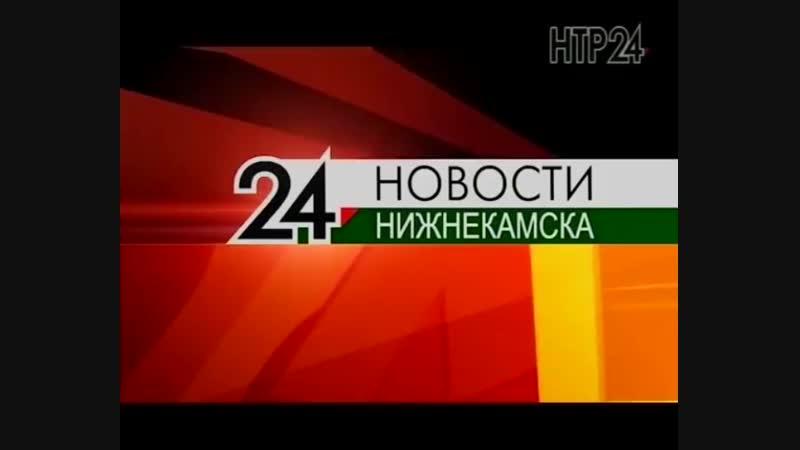 Новости Нижнекамска В Нижнекамске прошел конкурс Лучший военный водитель