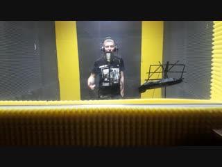 Е13ГЕН- ХХХ(ПРОМЕТЕЙ Records)
