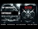 Riot Ten Earthquake feat Extra Terra Born I Music Firepower Records Dubstep