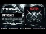Riot Ten - Earthquake (feat. Extra Terra &amp Born I Music) Firepower Records - Dubstep