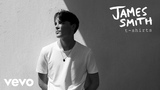 James Smith - T-Shirts (Audio)