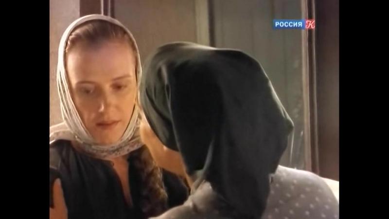 Петербургские тайны.(01 из 60)