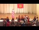 Велеслава, Мира Шумигай, гр. Вне Времени в Доме учёных Краснообска