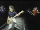 Night Ranger - Dont Tell Me You Love Me (1982)