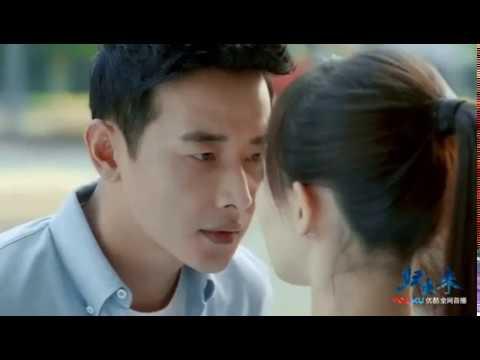 Tang Yan Luo Jin The Way We Were Special MV 唐嫣罗晋《归去来》开口MV