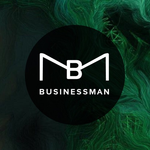 Афиша Самара «BusinessMan» - 2019
