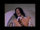 Констанция Смерть Констанции - Д'Артаньян и три мушкетёра, поет - Михаил Боярс