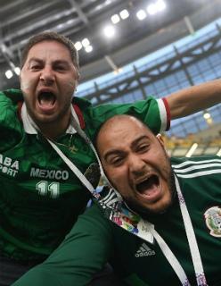 5 самых безумных выигрышей на ставках в истории футбола