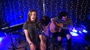 Ava Max - Sweet But Psycho First To Eleven 1 Million Subs Livestream with KURT HUGO SCHNEIDER
