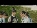 [FULL] 180910 100 Days My Prince: EP.01 @ EXO's D.O. (Do Kyungsoo)
