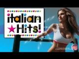Golden Euro disco dance tonight -Greatest disco dance hits of 80 90s - 80s italo disco megamix