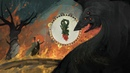 - New Dragon Age Dragon Age The Dread Wolf Rises