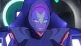 Voltron Legendary Defender Season 6 Episode 4 The Colony Part 04