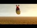 Слизняки из мульта Смывайся [Flushed Away Sweatslugs] (2006)